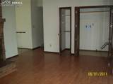 455 Allegheny Drive - Photo 3