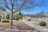 6561 Cache Drive - Photo 36