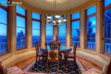 4705 Broadlake View - Photo 12