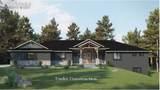 8783 Sanctuary Pine Drive - Photo 1