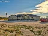 8783 Sanctuary Pine Drive - Photo 3