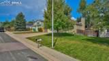 5540 Sacramento Place - Photo 3