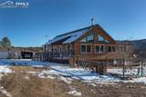 299 Dilley Road - Photo 1