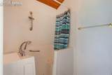 299 Dilley Road - Photo 14