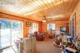 299 Dilley Road - Photo 17