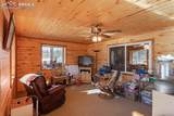 299 Dilley Road - Photo 18