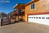 299 Dilley Road - Photo 23