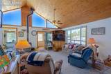 299 Dilley Road - Photo 4
