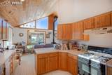 299 Dilley Road - Photo 8