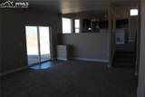 7336 Moab Court - Photo 16