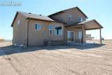 7336 Moab Court - Photo 2
