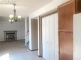 5425 Poncha Pass Court - Photo 16