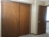 5425 Poncha Pass Court - Photo 26