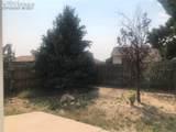 5425 Poncha Pass Court - Photo 33