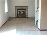 5425 Poncha Pass Court - Photo 6