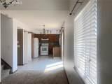 5425 Poncha Pass Court - Photo 9