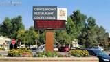 9300 Center Avenue - Photo 15