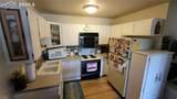 9300 Center Avenue - Photo 7