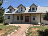 6085 Luther Road - Photo 1