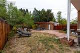 1527 El Paso Street - Photo 27
