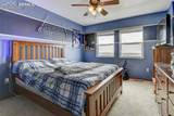5485 Yoder Road - Photo 10