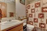 5485 Yoder Road - Photo 12