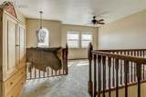 5485 Yoder Road - Photo 15