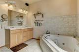 5485 Yoder Road - Photo 31