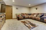 5485 Yoder Road - Photo 9