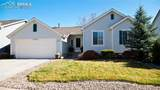17145 Park Trail Drive - Photo 41