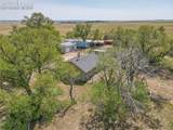 21575 J D Johnson Road - Photo 28