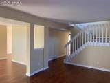 1135 Lindstrom Drive - Photo 22