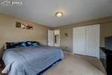 8848 Oakmont Road - Photo 49