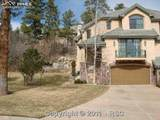4420 Governors Point - Photo 2