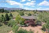 1460 Mesa Road - Photo 1