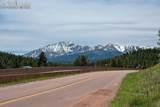 822 Highway 24 Highway - Photo 26