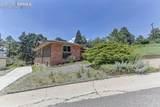 2543 Chelton Road - Photo 48