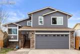 7183 Dove Valley Place - Photo 1