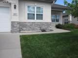 14371 Eagle Villa Grove - Photo 2