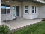 14371 Eagle Villa Grove - Photo 23