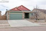 7831 Superior Hill Place - Photo 1