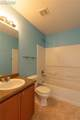 7831 Superior Hill Place - Photo 10