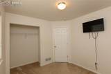 7831 Superior Hill Place - Photo 12
