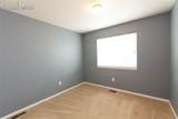7831 Superior Hill Place - Photo 13