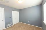 7831 Superior Hill Place - Photo 14