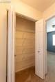 7831 Superior Hill Place - Photo 15
