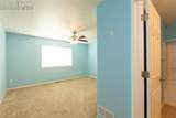 7831 Superior Hill Place - Photo 16
