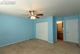 7831 Superior Hill Place - Photo 17