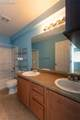 7831 Superior Hill Place - Photo 18