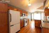 7831 Superior Hill Place - Photo 19